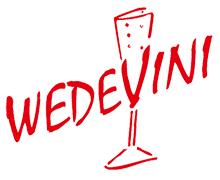 WEDEVINI | WeinKonsum