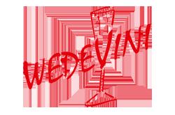 WEDEVINI | WeinKonsum I WeinCampus